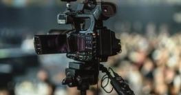 Camcorder oder Kamera?