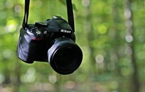 Canon, Sony oder Nikon?