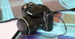 Tutorial: Kamera kaufen