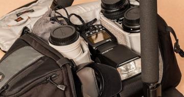 Zubehör für Kameras kaufen