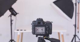 Software zur Bildbearbeitung